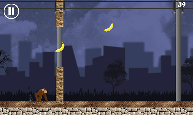 Angry Monkey Run [FREE]-screenshot_2014-06-09-16-59-10.png