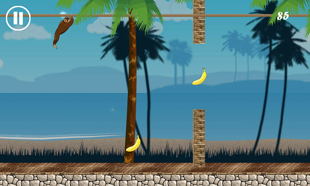 Angry Monkey Run [FREE]-screenshot_2014-06-30-16-04-51.png