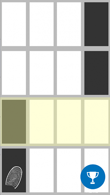 Black and White Tiles -  An addicting game that helps perfect your Piano Tile Skills!-img_3093.png