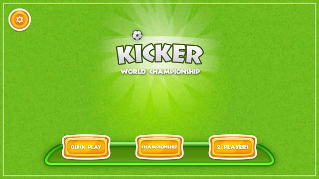 Kicker. World championship-1.jpg
