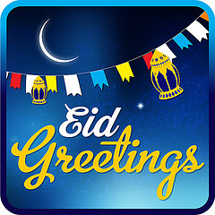 Eid Greetings-9366852225_ba61a963f5_m.jpg