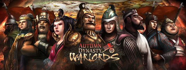Autumn Dynasty Warlords - A Game for Iphone and Android-1_adw_warlords_collateral.jpg