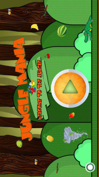 JUNGLE MANIA - FREE-screen568x568.jpeg