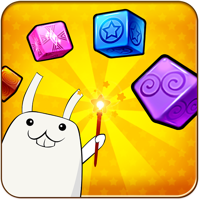 Toki's Magic Wand-toki_icon.png