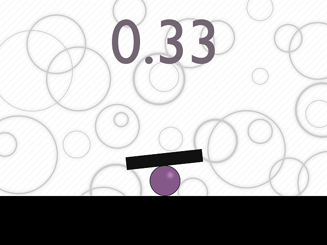 Equil It! (Free and Addictive)-f0bsp3.png