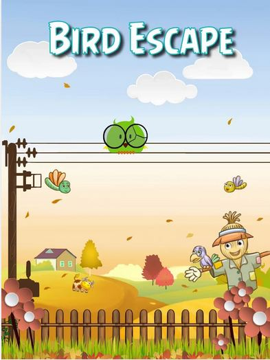Bird Escape Arcade-2q99kjp.jpg