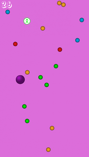Avoid the Balls!-iphone5game.png