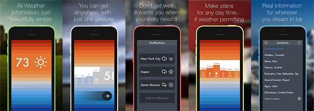 Clima for iPhone [0.99$] - All Weather information, just beautifully simple-2di10tz.png