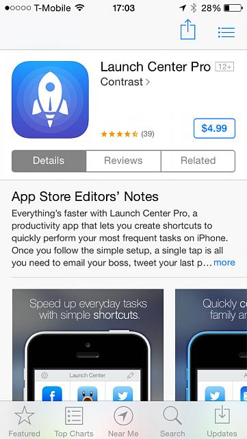 Launch Centre pro price cut down-imageuploadedbyimore-forums1407276236.754233.jpg
