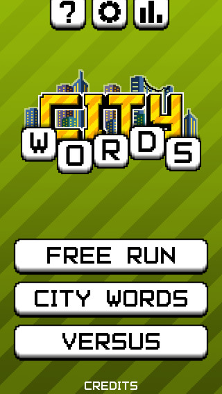 Citywords - New word/puzzle game-cw1.jpeg