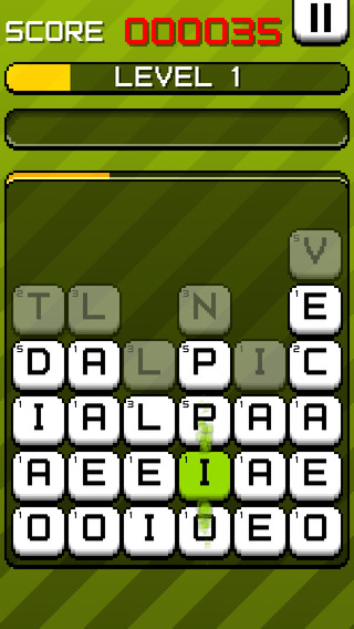 Citywords - New word/puzzle game-cw3.jpeg
