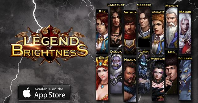 Legend of Brightness Released - Free IOS Game-1200.628.jpg