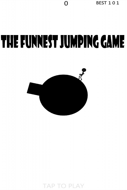 Stickman Jump (On The Circle): little changes for big fun!-4.png