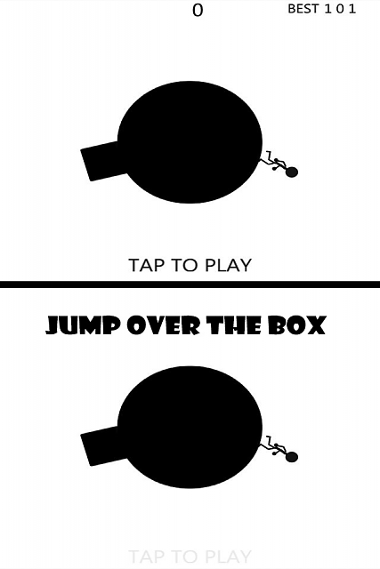 Stickman Jump (On The Circle): little changes for big fun!-3.png