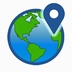 Places Around The Ultimate Travel App is Free for a Day !!!-icon-72.png