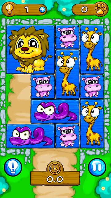 Let The Lion Out (Free Puzzle Game, Good For Kids)-screen1136x1136.jpeg