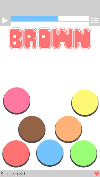 Colors - A Game of Matching (Super addicting puzzle game)-screen568x568.jpeg