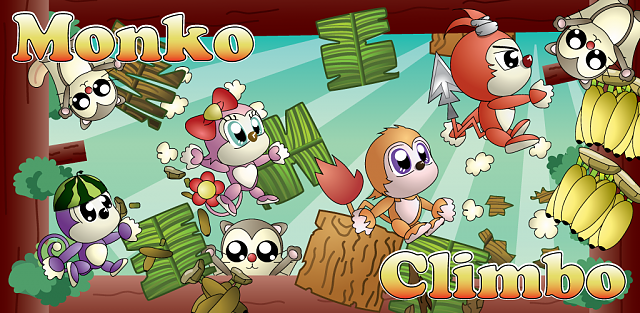 Monko Climbo: Climb to top with favored monkey-monko-climbo-1024x500.png