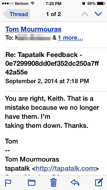 Can't find Tapatalk Pro on apps store-imageuploadedbytapatalk1409704037.178184.jpg