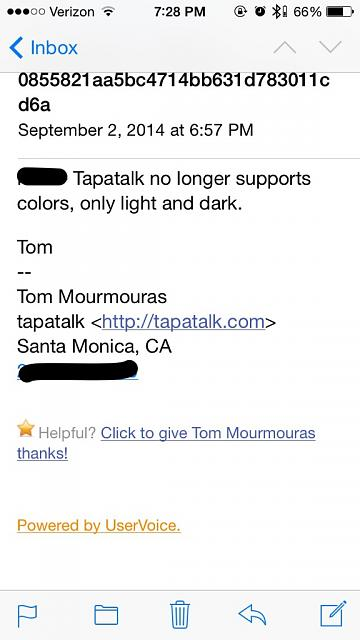 Can't find Tapatalk Pro on apps store-imageuploadedbytapatalk1409704853.608709.jpg