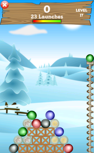 Season's Pearl - Original Game Puzzle [FREE GAME]-screenshot-en-06-320.png