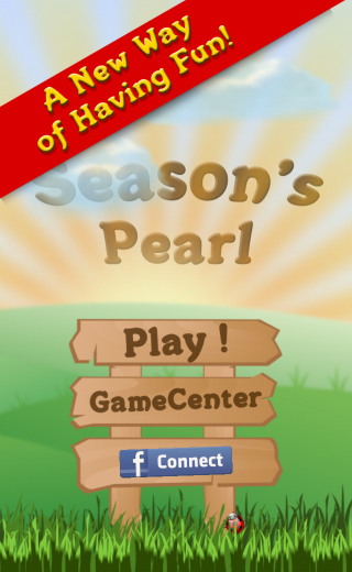 Season's Pearl - Original Game Puzzle [FREE GAME]-screenshot-en-01-320.png