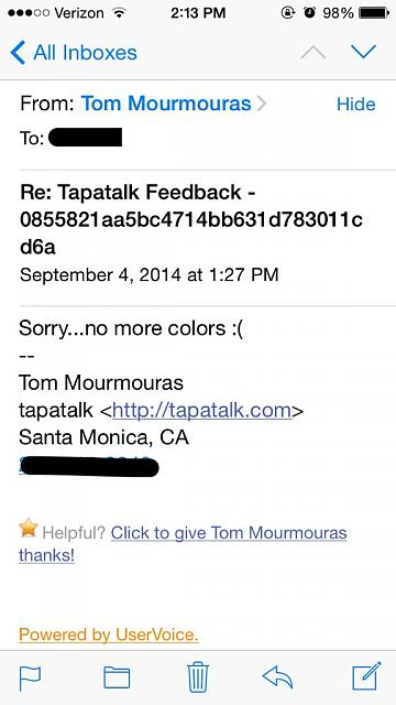 Can't find Tapatalk Pro on apps store-imageuploadedbytapatalk1409858463.004345.jpg