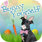 Easter Bunny Picture Editor for iPad and iPhone Now Available for Free-appicon170x170.png