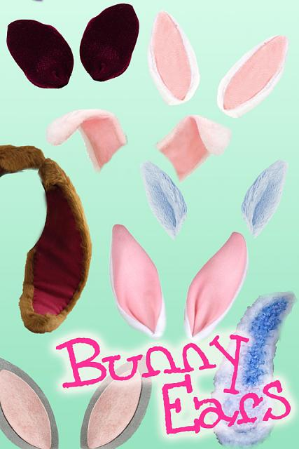 Easter Bunny Picture Editor for iPad and iPhone Now Available for Free-bunnyscreenshots2-960.jpg