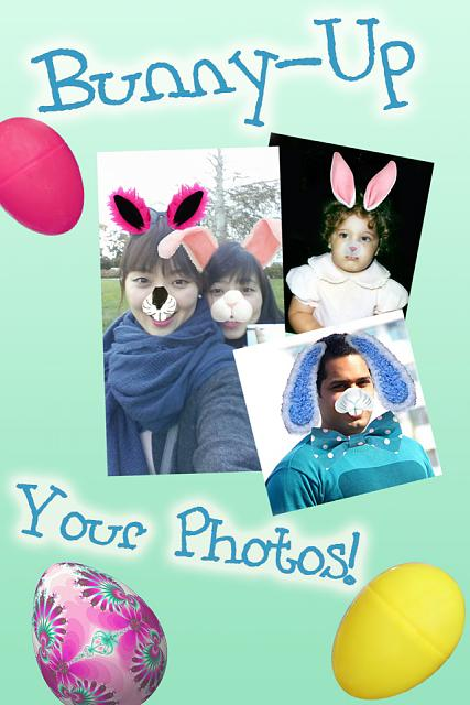 Easter Bunny Picture Editor for iPad and iPhone Now Available for Free-bunnyscreenshots3-960.jpg