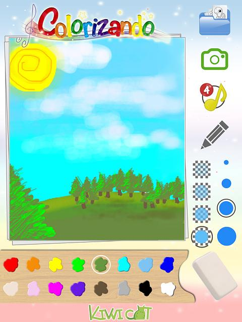 Colorizando! Coloring & music app for kids-4.jpg