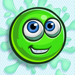Bobble Bob! - Love popping bubble warps? Here's the game for you! [Free Game]-icon_152.png