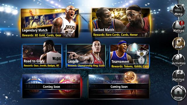 NBA All Net Game Review-img_3995.jpg