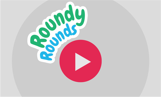 Roundy Rounds [Free Game]-he6urrz.png