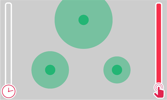 Roundy Rounds [Free Game]-fup2dhe.png