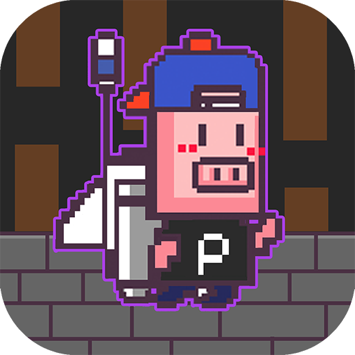 Flappy Piggy: It is worth a try!-icon_512.png