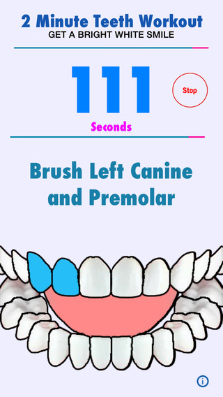 Teeth Workout - GET WHITER TEETH-screen568x568.jpeg