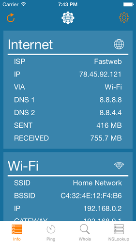 Utility Network for iOS - Network info, Ping, Whois and support for iOS 8 Widgets!-ios_simulator_screen_shot_16.set.2014_19.43.59_fullsize.png