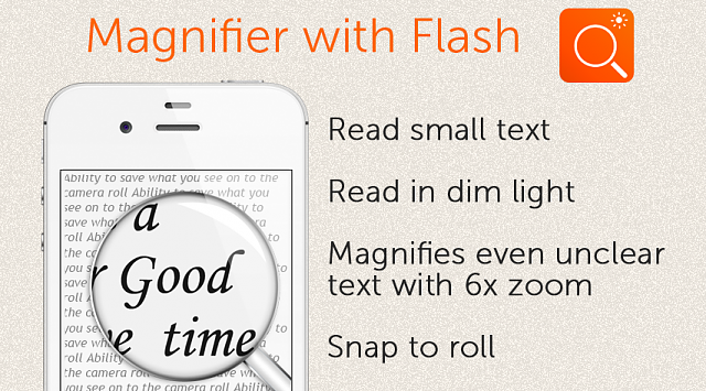 Magnifier flash - with flash torch light-magnifier-fb11.png