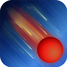 Go Gravity: A new and addictive iPhone game!-zyexlis.png