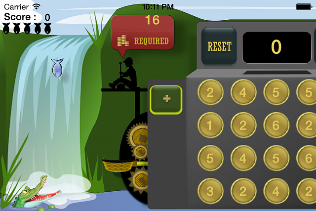 Math Monsters - Brain Game with Numbers-mzl.vycuqgwx.png