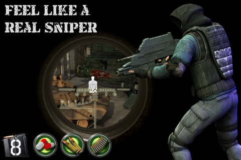 Shooting Club 2: Sniper [Free][Game]-e07fdbf08d954d0d8f57fb8dd795791d.png