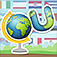 Where is World edition: Challenge your friends [FREE Game]-it_882469992_icon.png