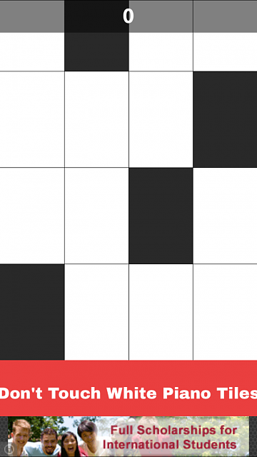Amazing Black White Tiles-ios-simulator-screen-shot-oct-3-2014-11.07.41-pm.png