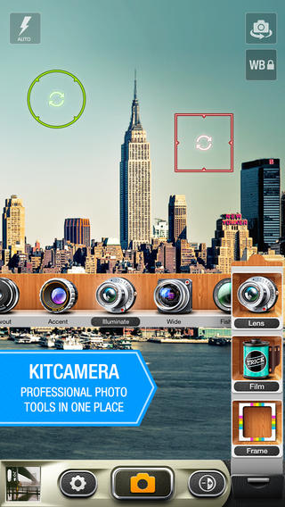 KitCamera - Enhance Your Photo Memories!-screen568x568.jpeg