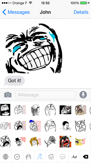 Trolloboard - New iOS 8 keyboard-screen-shot-2014-10-01-12.52.44.png