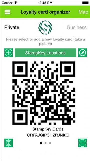 What app to use to keep scans of loyalty cards?-a1_temp.jpg