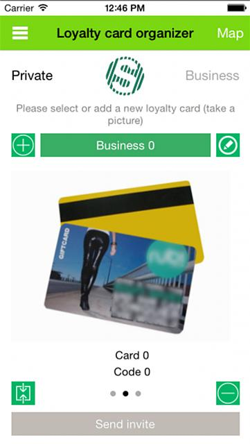 What app to use to keep scans of loyalty cards?-a1_card.jpg