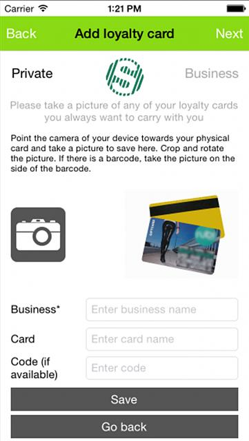 What app to use to keep scans of loyalty cards?-imageedit.jpg