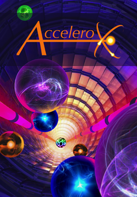 AcceleroX: After the Higgs Boson  Update Just released [FREE]-axmainscreenshot3.5.png